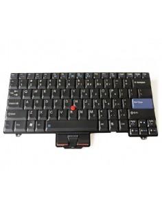 lenovo-fru45n2302-kannettavan-tietokoneen-varaosa-nappaimisto-1.jpg