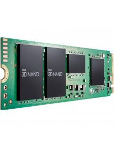 Intel SSDSC2BB800G401...