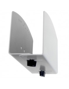 Ergotron 80-063-216 multimedia cart accessory White Holder Ergotron 80-063-216 - 1