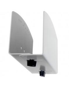 Ergotron 80-063-216 multimedialaitteiden kärryjen lisävaruste Valkoinen Pidike Ergotron 80-063-216 - 1