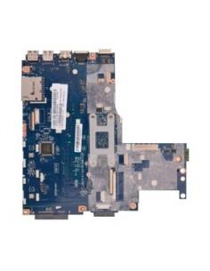 lenovo-5b20g06311-kannettavan-tietokoneen-varaosa-emolevy-1.jpg