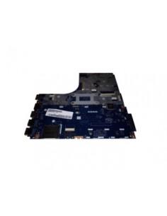lenovo-5b20g09418-kannettavan-tietokoneen-varaosa-emolevy-1.jpg