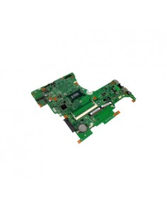 lenovo-5b20g36231-kannettavan-tietokoneen-varaosa-emolevy-1.jpg