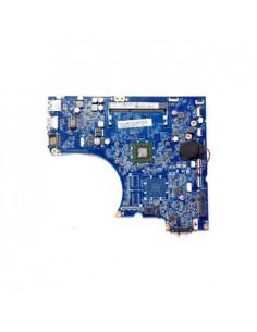 lenovo-90005058-kannettavan-tietokoneen-varaosa-emolevy-1.jpg