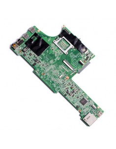lenovo-04x0302-kannettavan-tietokoneen-varaosa-emolevy-1.jpg