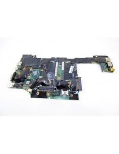 lenovo-04x4525-kannettavan-tietokoneen-varaosa-emolevy-1.jpg
