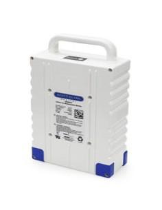 Ergotron 97-922 batteri och laddare för motordrivet verktyg Ergotron 97-922 - 1