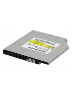 samsung-ba59-03711a-kannettavan-tietokoneen-varaosa-dvd-optinen-asema-1.jpg