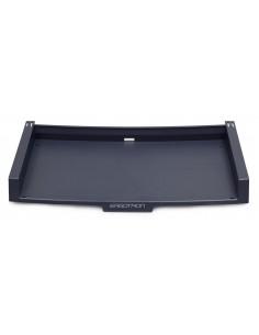 Ergotron 98-150-055 monitor mount accessory Ergotron 98-150-055 - 1