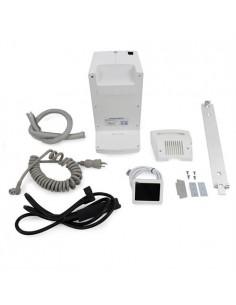 Ergotron 98-250 batteriladdare AC Ergotron 98-250 - 1