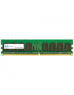 dell-4gb-pc2-6400-muistimoduuli-1-x-4-gb-ddr2-800-mhz-1.jpg