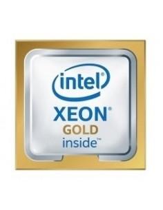 dell-intel-xeon-gold-6130t-suoritin-2-1-ghz-22-mb-l3-1.jpg