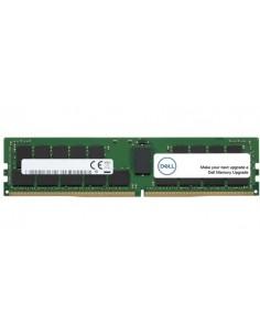 dell-2wmmm-muistimoduuli-32-gb-ddr4-2666-mhz-1.jpg