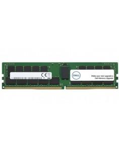 dell-yxc0v-muistimoduuli-16-gb-1-x-ddr4-2400-mhz-1.jpg