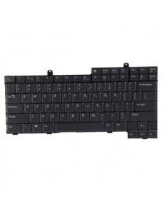 dell-keyboard-nordic-nappaimisto-1.jpg
