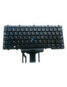 dell-4jpx1-kannettavan-tietokoneen-varaosa-nappaimisto-1.jpg