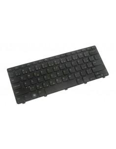 dell-keyboard-czech-nappaimisto-1.jpg
