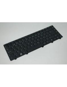 dell-c4819-kannettavan-tietokoneen-varaosa-nappaimisto-1.jpg