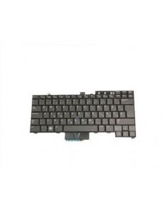 dell-keyboard-romanian-black-nappaimisto-1.jpg