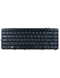 dell-keyboard-russian-nappaimisto-1.jpg