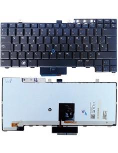 dell-dw400-kannettavan-tietokoneen-varaosa-nappaimisto-1.jpg