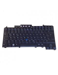 dell-gm168-kannettavan-tietokoneen-varaosa-nappaimisto-1.jpg