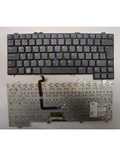 dell-gx216-kannettavan-tietokoneen-varaosa-nappaimisto-1.jpg