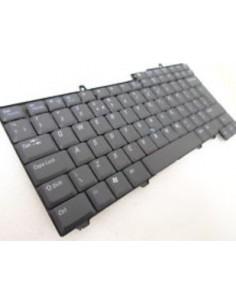 dell-h4398-kannettavan-tietokoneen-varaosa-nappaimisto-1.jpg