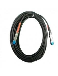 dell-407-bbbj-infiniband-kaapeli-10-m-sfp-musta-1.jpg