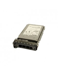 dell-300gb-sas2-hard-drive-3-5-sas-1.jpg