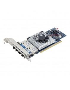 Gigabyte CLN4C44 nätverkskort/adapters Intern Gigabyte 9ALN4C44NR-00 - 1