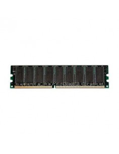 hewlett-packard-enterprise-416473-001-muistimoduuli-4-gb-ddr2-667-mhz-ecc-1.jpg