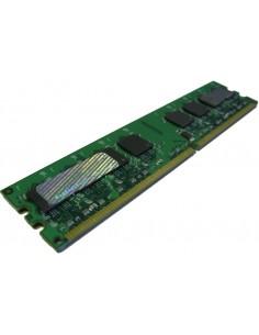 hewlett-packard-enterprise-457157-d01-rfb-muistimoduuli-2-gb-ddr3-1333-mhz-1.jpg