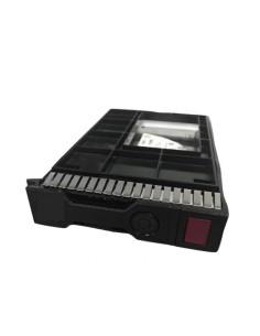 hewlett-packard-enterprise-p09718-b21-ssd-massamuisti-3-5-960-gb-serial-ata-iii-mlc-1.jpg
