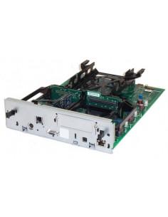 hewlett-packard-enterprise-formatter-board-1.jpg