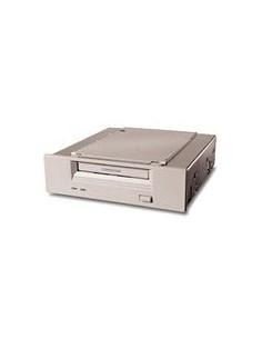 hewlett-packard-enterprise-sp-hp-dat-drive-surestore-t24i-dds-3-nauha-asema-sisainen-12-gb-1.jpg