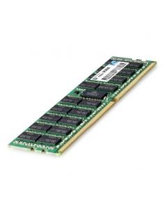 hewlett-packard-enterprise-64gb-1x64gb-quad-rank-x4-ddr4-2400-cas-17-17-17-load-reduced-muistimoduuli-2400-mhz-1.jpg