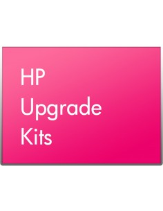 hewlett-packard-enterprise-s6500-chassis-handles-kit-1.jpg
