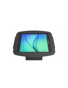 "Compulocks 101W1910GASW tablet security enclosure 25.6 cm (10.1"") White Maclocks 101W1910GASW - 1"