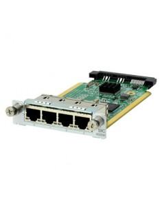 hewlett-packard-enterprise-msr-4-port-gig-t-switch-sic-module-verkkokytkinmoduuli-gigabitti-ethernet-1.jpg