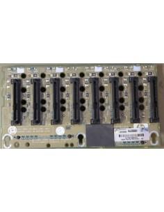hewlett-packard-enterprise-412736-001-liitantakortti-sovitin-sas-sata-sisainen-1.jpg