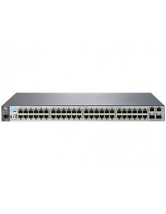 hewlett-packard-enterprise-2530-48-hallittu-l2-fast-ethernet-10-100-harmaa-1u-1.jpg