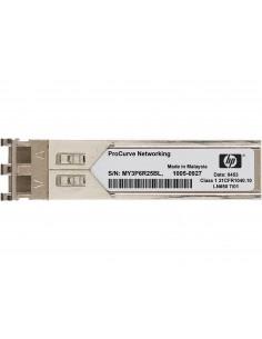 hewlett-packard-enterprise-hp-x170-1g-sfp-lc-lh70-1530-1.jpg