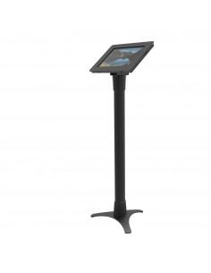 Compulocks 147B540ROKB tablet security enclosure Black Maclocks 147B540ROKB - 1