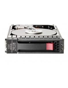 hewlett-packard-enterprise-750gb-non-hot-plug-serial-ata-sata-3gbps-hard-drive-3-5-1.jpg