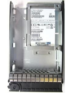 hewlett-packard-enterprise-637076-001-ssd-massamuisti-3-5-100-gb-sata-1.jpg