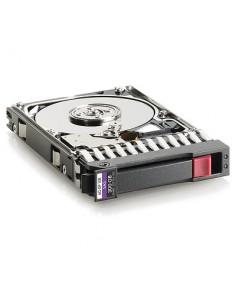 hewlett-packard-enterprise-300gb-hot-plug-dual-port-sas-2-5-1.jpg