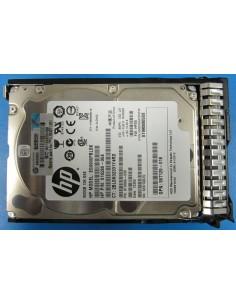 hp-900gb-hot-plug-dual-port-sas-hdd-2-5-1.jpg