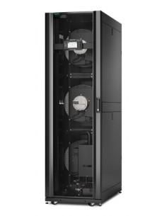 apc-acrc602p-laitteiston-jaahdytystarvike-musta-1.jpg