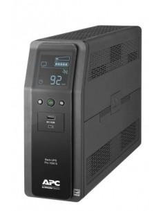 apc-br1000ms-ups-virtalahde-linjainteraktiivinen-1000-va-600-w-10-ac-pistorasia-a-1.jpg